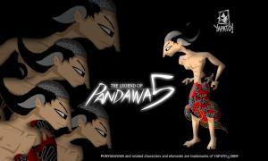 arjuna_pandawa_YAPATO